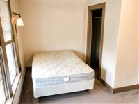 1204 bedroom 3