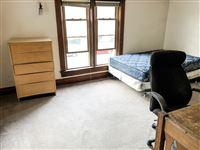 1204 bedroom 5