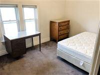 1204 bedroom 6 (2)