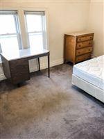 1204 bedroom 6