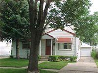 Warren Rentals LLC - 15 - 11245 Studebaker