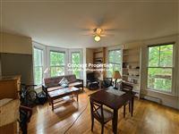 Concept Properties - 13 -