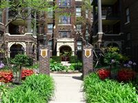 Phillips Manor Apartments - 15 -