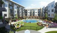 Apartment Selector - Dallas - 8 -