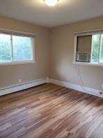 Arbordale bedroom 1