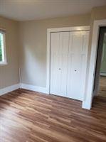 Arbordale bedroom 1a