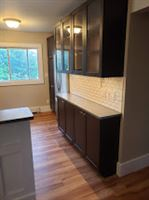 Arbordale kitchen 2