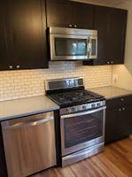 Arbordale kitchen 3