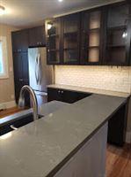 Arbordale kitchen 4