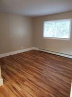 Arbordale living room