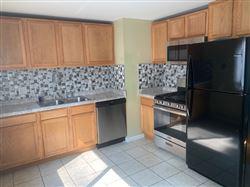 Kitchenview1