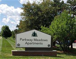 Parkway Meadows