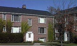 Nob Hill Apartments