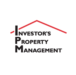 Image result for investor's property management ann arbor