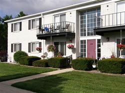 Apartments For Rent In Warren Mi With Utilities Included
