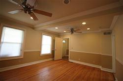 703 Washtenaw Living Room1