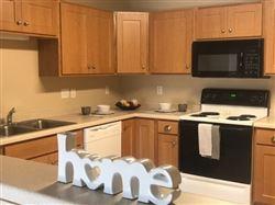 New Kitchen Updates!