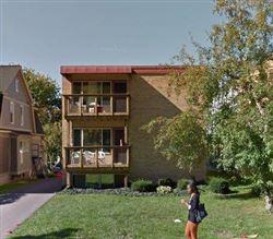 912 Oakland Ave   Google Maps copy
