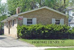 1408-1410 Henry flattened 11-21-07
