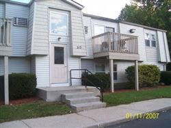 Mill Race Apartments Plainwell Mi
