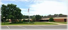 Maple Lane is located within walking distance to the dedicated Fennville schools system.