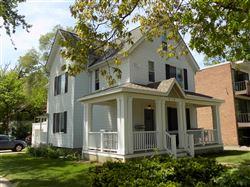 Ann Arbor Rental Housing - 918 Packard (2)