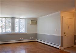 Perrin Living Room