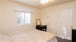 811 e ann #1 - bedroom - 1