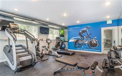 townhomes-at-two-rivers-fitness-center