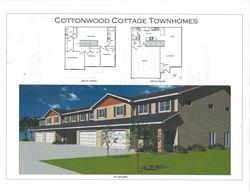 Cottonwood Cottages