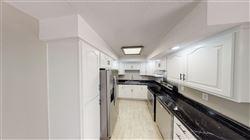 1600-Mapleton-Ave-103-03162020_092259