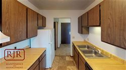 R-_Advertising-Folder_To-Be-Posted_103-W-Expressway_#34_103-W-Expressway-34-ex8feNxhWtu_103-W-Expressway-34-Kitchen