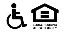 Color-Equal-Housing-Logo