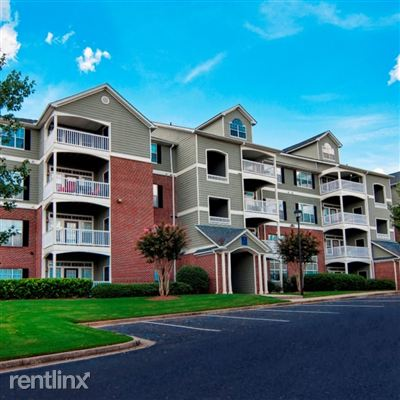 ... Old Norcross Road Apt 24439-3, Lawrenceville, GA - Show Me The Rent