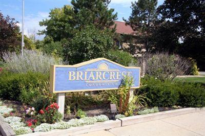 Briarcrest Condos