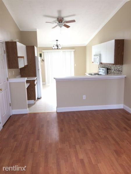 89 Coleman St Apt 531, West Haven, CT