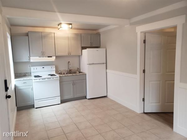 5094 JEL Drive Unit 6, Long Beach, MS