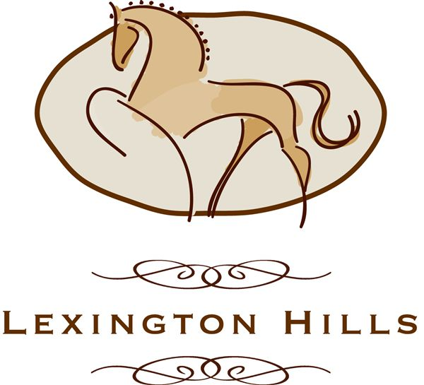 Lexington Hills Apartments Cheyenne Wy