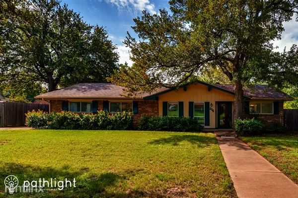 506 Atkerson Lane, Euless, TX