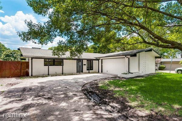 923 Wedgewood Way, Richardson, TX