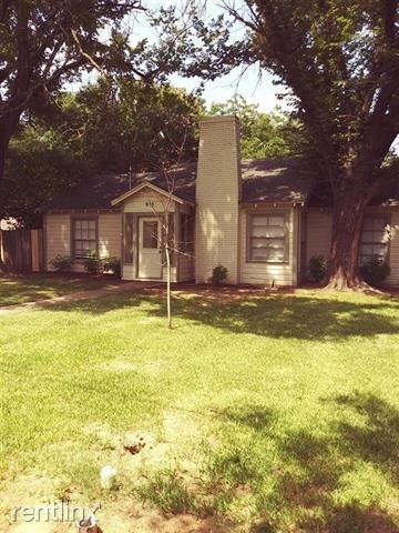 515 Hassett Avenue, Fort Worth, TX