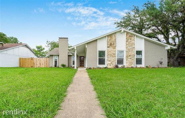 1713 Baylor Drive, Richardson, TX