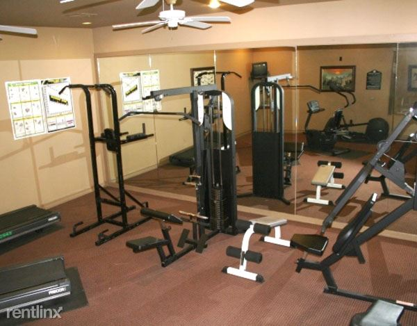 650 E Vista Ridge Mall Dr, Lewisville, TX