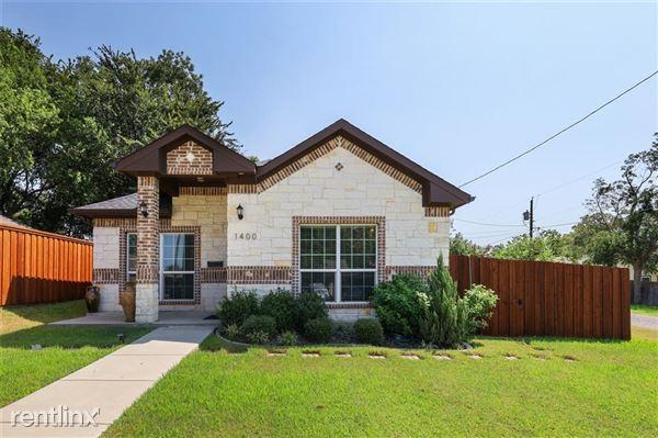 1400 Denton Drive, Carrollton, TX