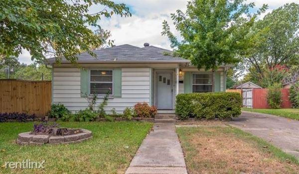 409 Roberts Avenue, Irving, TX