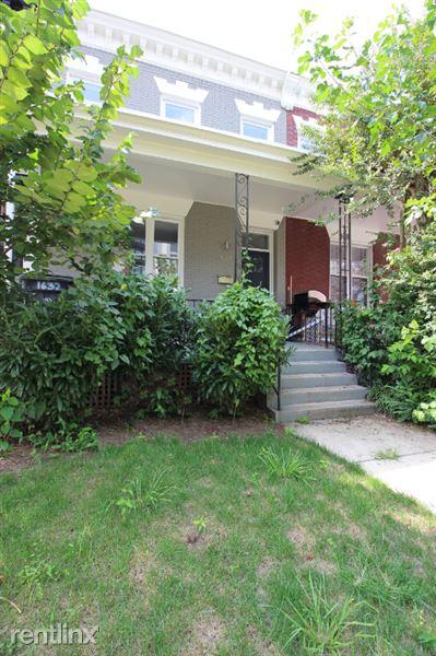 1632 Eckington Pl NE, Washington, DC