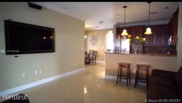 15343 SW 23rd Ln, Miami, FL