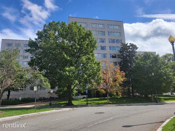 2475 Virginia Ave. NW, Washington, DC