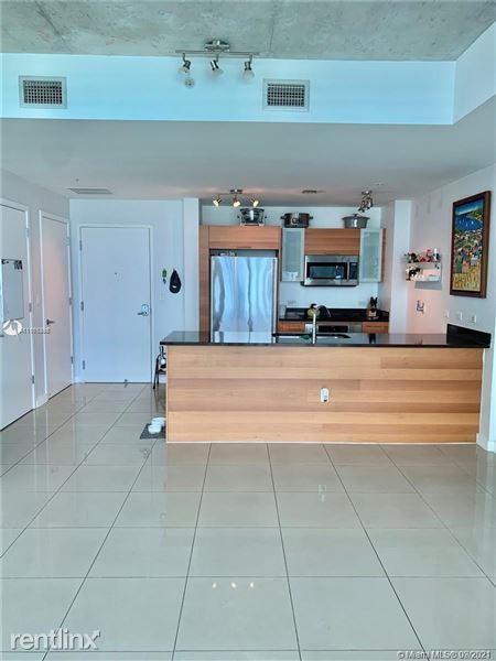 3301 NE 1st Ave Apt H1513, Miami, FL