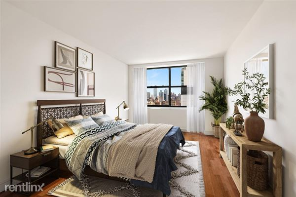 301 E 75th St, New York, NY